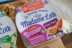 madame_loik_paysans_bretons_concours_fromage-6-sur-6