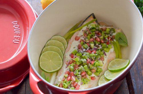 saumon_crevettes_salsa_kiwi_doufeu-3-sur-5