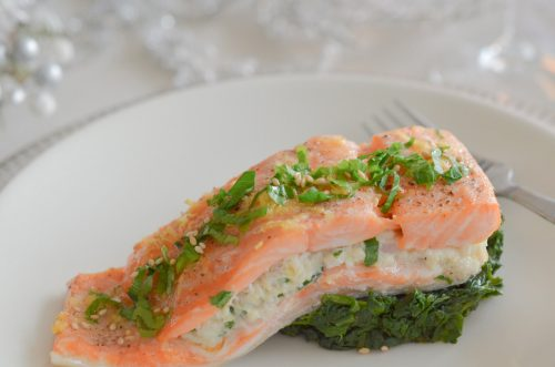 saumon_farci_crabe_citron-7-sur-7