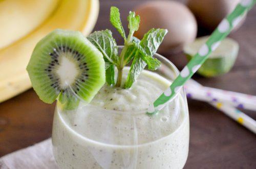 smoothie_banane_kiwi_citron_vert-2-sur-3