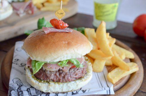 burger_italien_pesto-5-sur-5