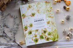 livre_herbes-1-sur-2