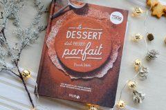 livre_le_dessert_etait_presque_parfait-1-sur-2