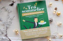 livre_tea_sommelier-1-sur-2