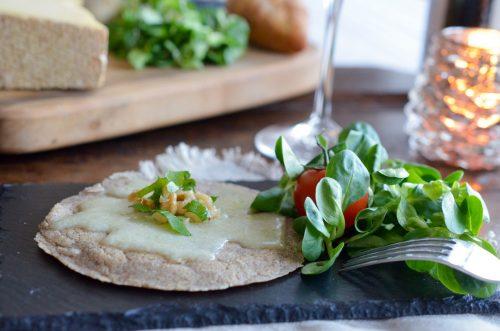 Bourriols_auvergnate_cantal_fromage (5 sur 8)