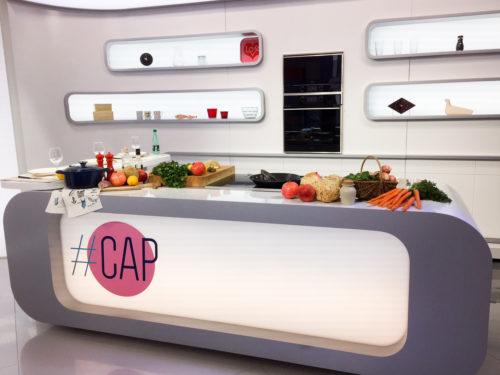 C est au programme sp cial fruits de saison les - France c est au programme recettes de cuisine ...