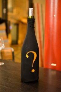 Match France - Amériques, quel vin saura vous séduire?