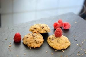Marlette's Cookies!