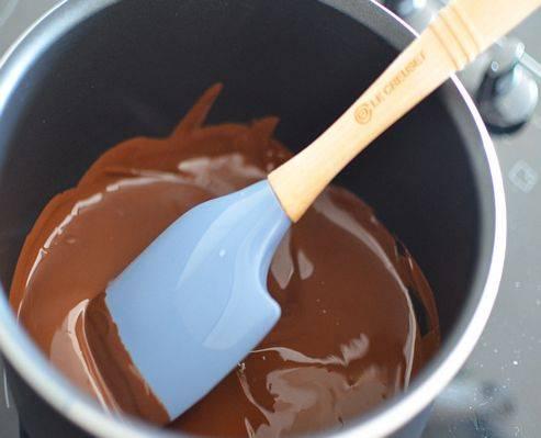 Royal_Chocolat-12