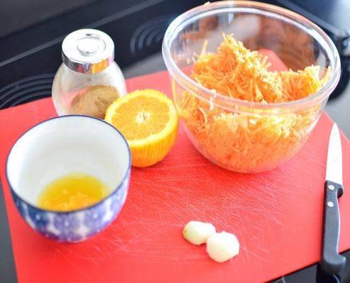 Salade_carottes_orientale-1