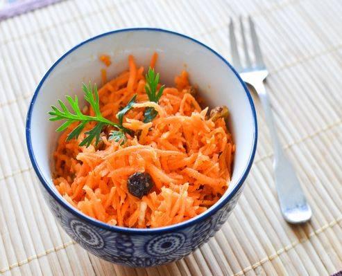 Salade_carottes_orientale-2