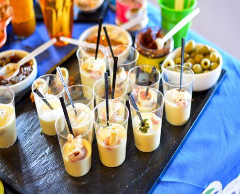 Salon_blog_culinaire-36