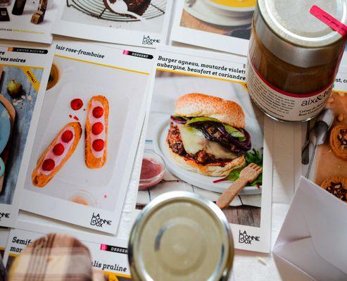 Salon_blog_culinaire-45
