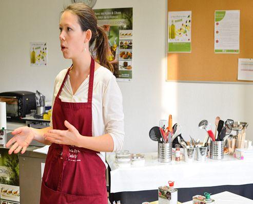 Salon_blog_culinaire-52