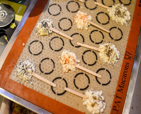 Salon_blog_culinaire-54