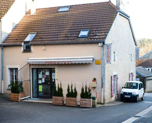 Villiers_auberge_Fontaine-15