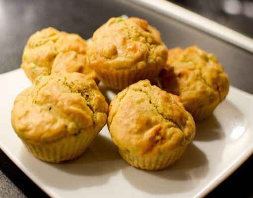 Muffin_chorizo-7