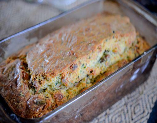Cake_saumon-6