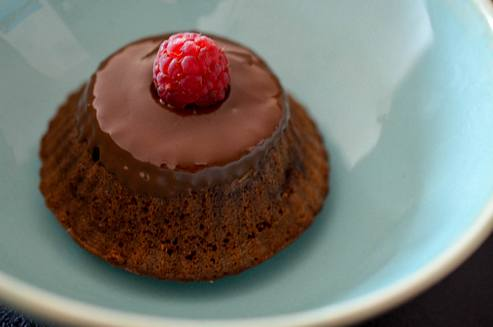 Muffin_bonheur-10