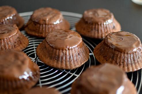 Muffin_bonheur-9