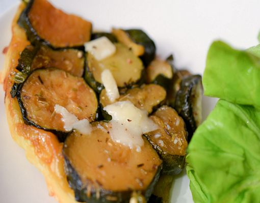 Tatin_courgetttes-7