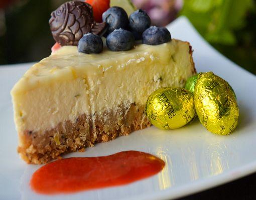 Cheesecake_pâques-12