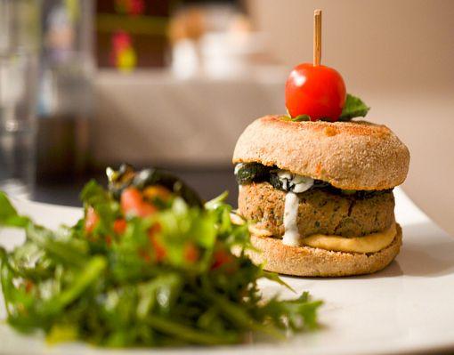 Muffin_burger_agneau_houmous-15