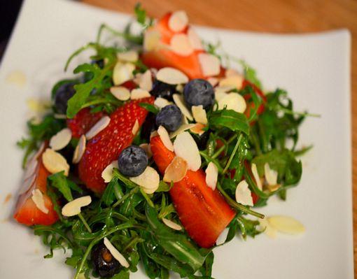 Salade_fraises_roquette-3