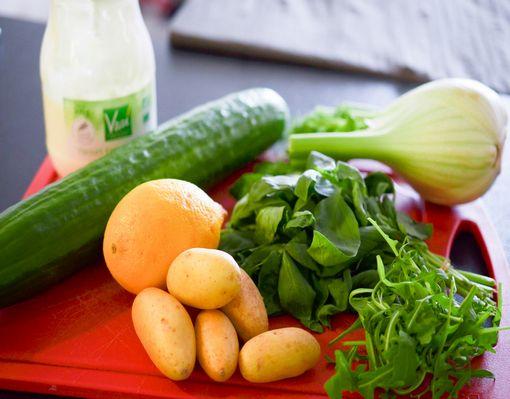 Salade_saumon_fenouil-1