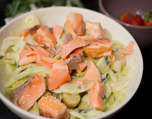Salade_saumon_fenouil-10