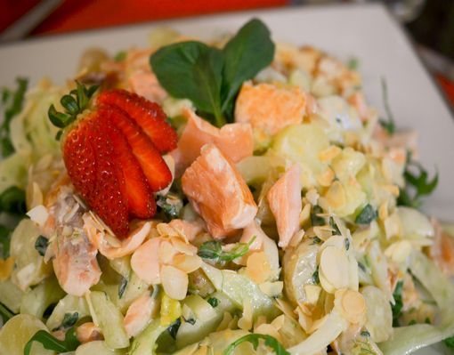 Salade_saumon_fenouil-12