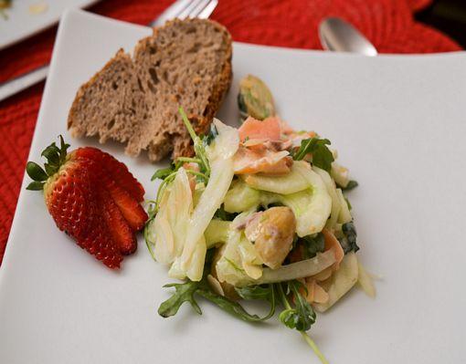 Salade_saumon_fenouil-15