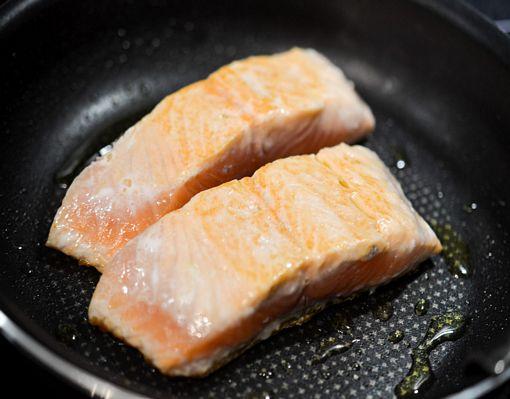 Salade_saumon_fenouil-9