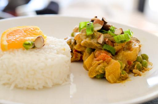 Curry Agneau Soy 6