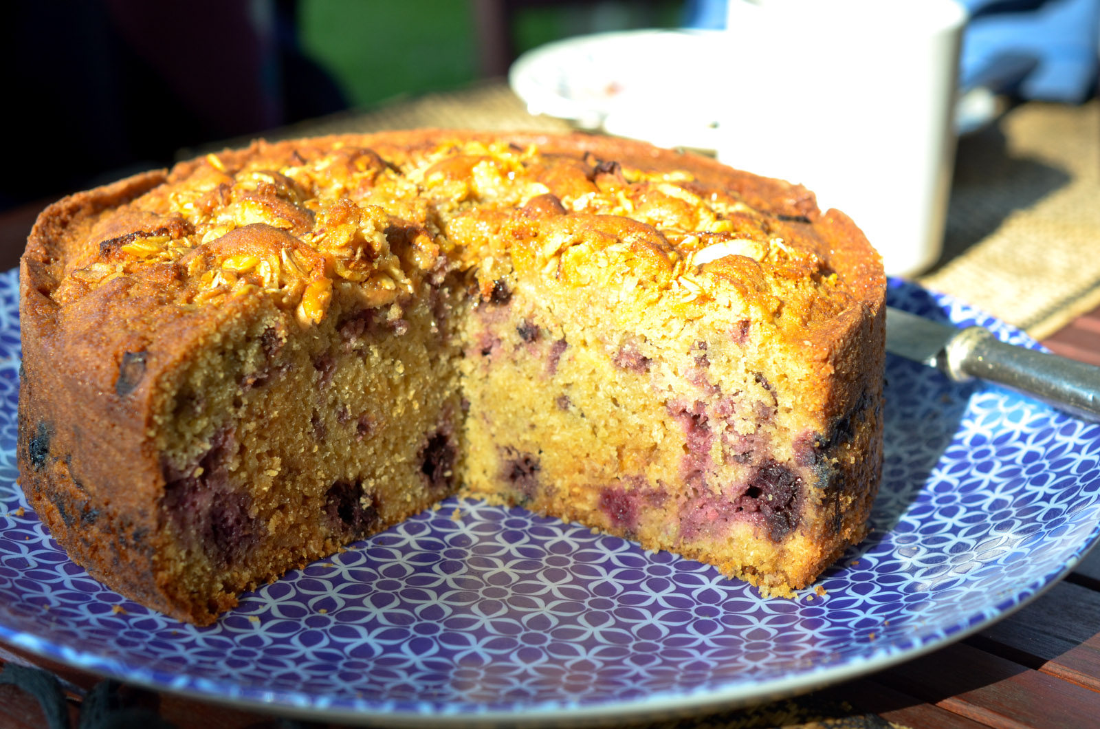 Coffee_cake-14