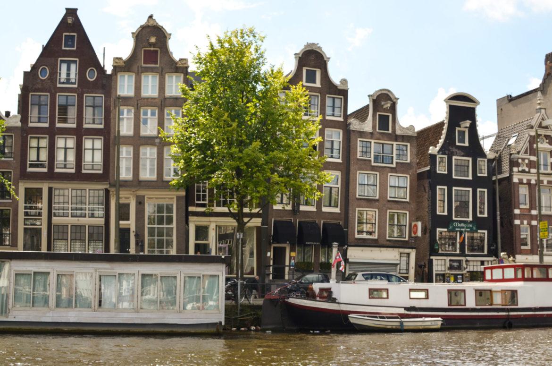 Amsterdam Sept 2014 28