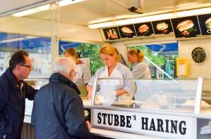 Harengs-amsterdam-2