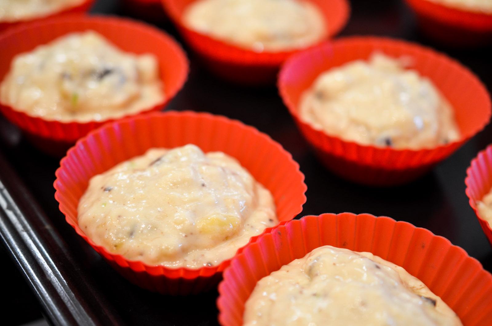 Muffin_choco_banane-5