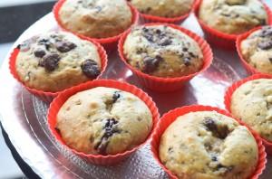 Muffin_choco_banane-6