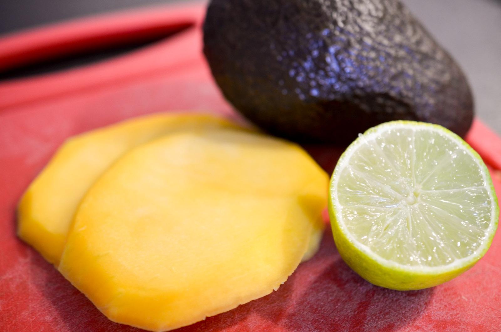 Salade_boeuf_mangue-1