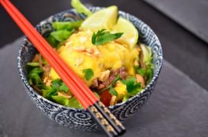 Salade_boeuf_mangue-6