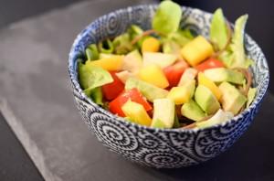 Salade_boeuf_mangue-8