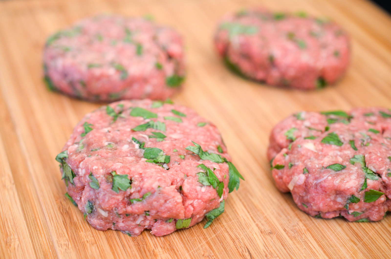 Tartine_burger-5