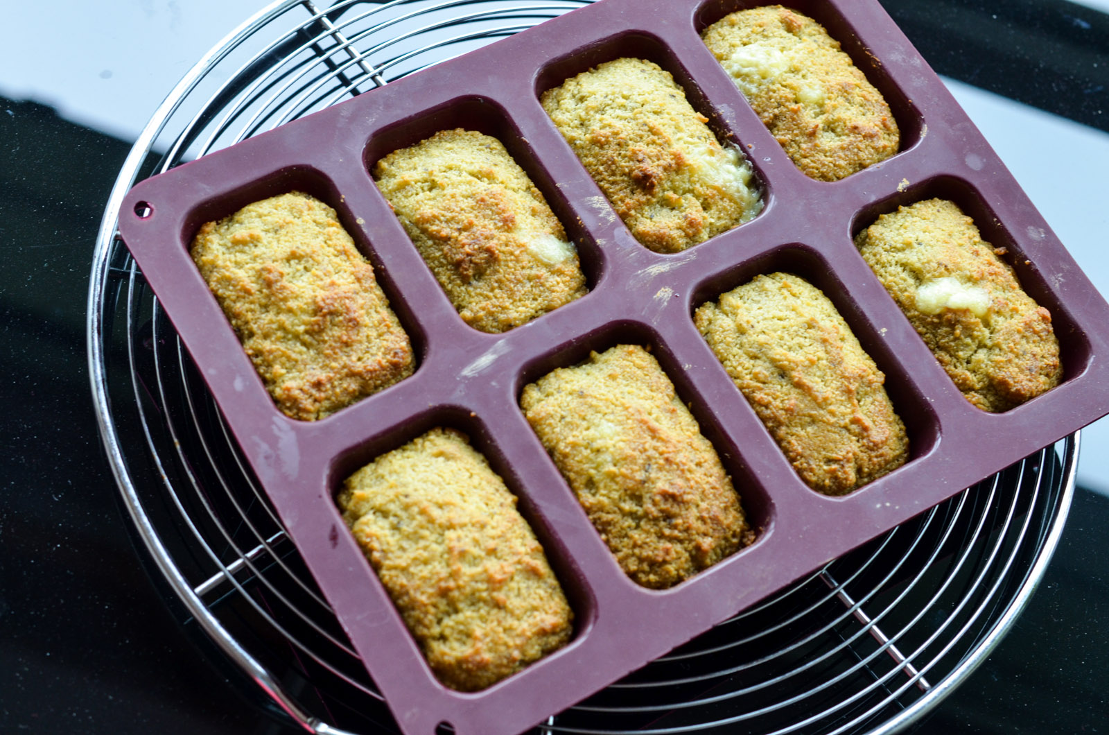 financiers_pesto_perail-6