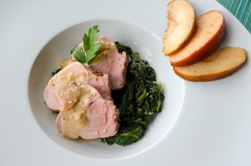 Filet_mignon_porc_pommes-6