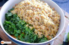 Quinoa_pomme_crevettes-4