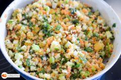 Quinoa_pomme_crevettes-6