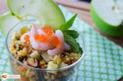 Quinoa_pomme_crevettes-8