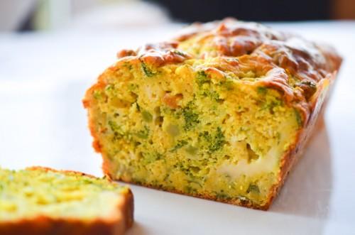 cake_brocolis_colombo-4