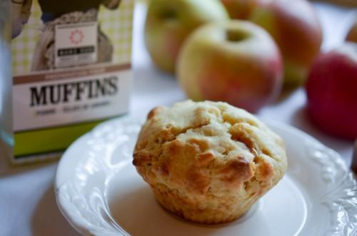 muffins_pomme_caramel-2